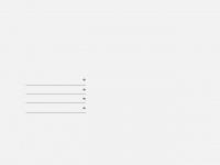 Sayagjazzmachine.fr