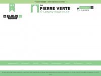 campinglapierreverte.com