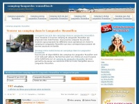 camping-languedoc-roussillon.fr