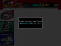stats-quinte.com