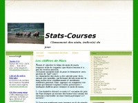 stats-courses.fr