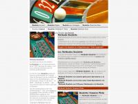 methode-roulette.fr