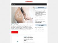 idvoyageur.com