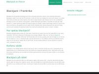 blackjack-en-france.com