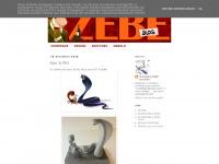 zebeblog.blogspot.com