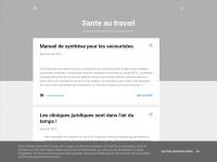 atousante.blogspot.com