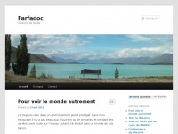 farfadoc.wordpress.com