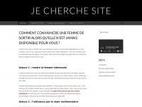 jecherchesite.com