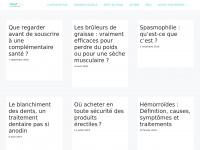 unof.org