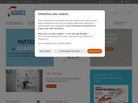 prevention-medicale.org