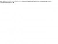 projets-architecte-urbanisme.fr