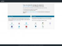enimages.net