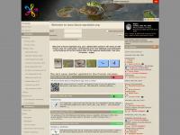 faune-aquitaine.org