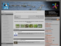 faune-auvergne.org