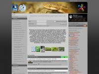 faune-maine.org