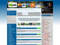faune-alsace.org