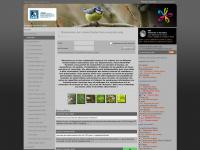 faune-tarn-aveyron.org