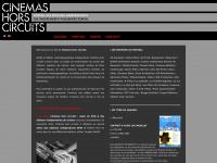 cinemashorscircuits.com