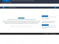 raforum.info