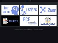 labotp.org