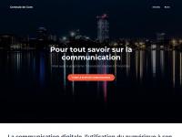 Centrale-de-com.fr