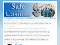 safecasinos.info