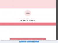 Tmhabits-quimper.fr
