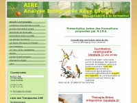 Analyse-integrative-re.fr