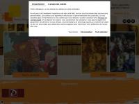espace14emeart.eu