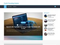mururoar.com
