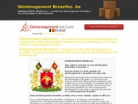 devis-demenagement-bruxelles.be