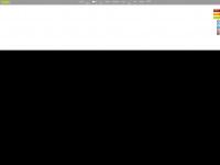 clarkmheu.com