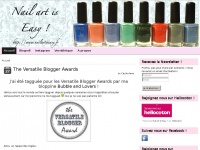 nailartiseasy.fr