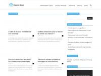 passions-maison.com