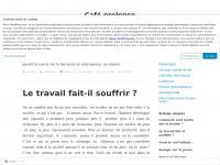 Cafeprolepse.wordpress.com