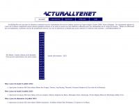 Acturallyenet.free.fr