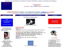 ado.inter.immeubles.free.fr