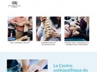 Coq.org
