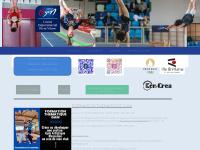 ffgym35.com