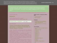 verviersvilledesmots.blogspot.com
