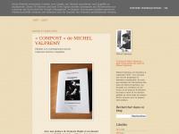 michel-valpremy.blogspot.com