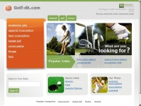golf-dk.com
