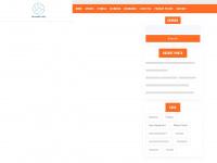 alexandravolley.com