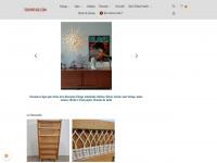 toovintage.com
