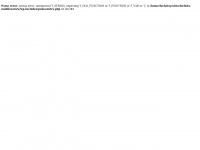 forfaits-mobiles.net