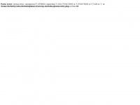 forfaitsiphone.fr