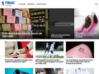 untrucparjour.org