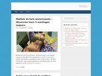 lutinmalicieux.com