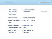Allstreamz.com - Allstreamz - Films sans limitation, Streaming illimité.