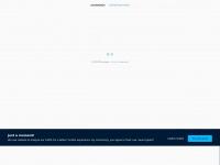 alexandre-c.tumblr.com